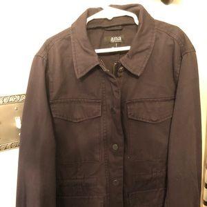 Jacket woman size xs Ana a new approach
